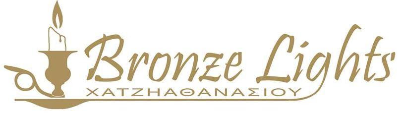 Bronzelights